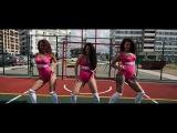 Choreo by ITALIANKA/// Rihanna – BBHMM(Shintaro & YGSP Remix)
