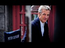 Doctor Who The Twelfth Doctor A Retrospective