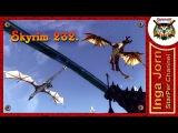 The Elder Scrolls V Skyrim + SkyRe #232