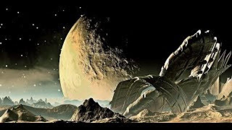 Новые открытия космоса 2018