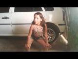 😍#Dançando ❤ 9-ANOS
