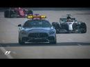 Lewis Hamilton 2017 Hammertime