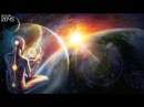 Начало эры Водолея «арийско-славянское время русских богов»