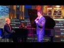 Джон Мур John Moore - каватина Фигаро и оперы Севильский цирюльник