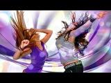 Лучшая Танцевальная Музыка 🔥 Клубная Музыка 2018 🔥 Eurodance Festival Mix 2018