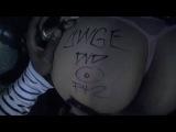 (AWGE DVD Vol. 2) ASAP Rocky, Chief Keef, KEY!, ASAP Ferg, ASAP Ant Freestyle &amp More