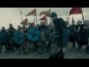 Revenge for Ragnar