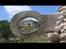 Sumerian Artifacts That Indicate Ancient Stargate Technology is Real