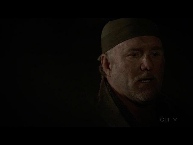 Marvels.Agents.of.S.H.I.E.L.D.S05E08.720p.SunshineStudio
