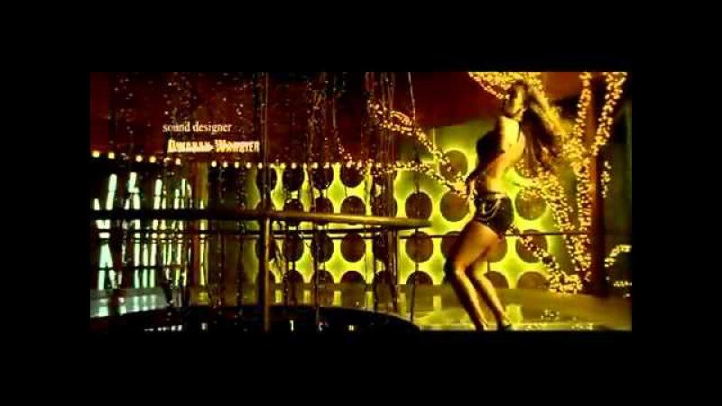 Kaal Dhamaal - Full Song HD