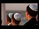 Вот для чего евреи носят эту Маленькую Шапочку