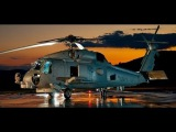 Make in India: Government launches global hunt for 234 naval helicopters worth over $5 billion
