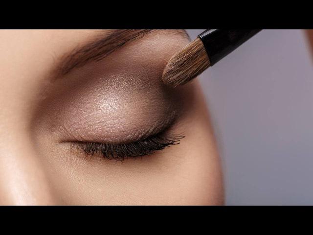 DIY Manushi Chhillar Easy Glamour Makeup Tutorial