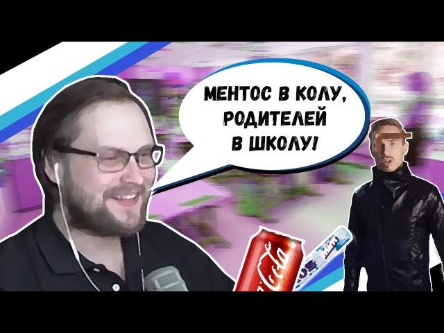 КУПЛИНОВ, HELLO NEIGHBOR И SUBNAUTICA 2 (смешные моменты)