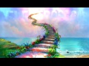 Led Zeppelin Stairway To Heaven ᴴᴰ Legendado Tradução PTBR