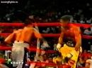 Shane Mosley vs Vernon Forrest (2nd fight) / Шейн Мосли - Вернон Форрест (2-й бой)