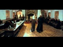Tsar ( Царь 2009 ) Full Film English Subtitle