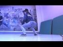 Танец ГАЗИРОВКА - МАДЕМУАЗЕЛЬ Танцующий Чувак GAZIROVKA - MAD-MA Движение Бузова