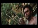 Wolverine se torna arma X e foge do laboratório - DUBLADO PT-BR (HD)