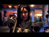 Summoners War SWC 2017 WORLD FINAL After Movie ⚔