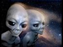 Полковник запаса признался что США скрывают гуманоидов в зоне 51 Секретные технологии НЛО Док фильм