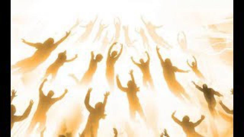 Видение - Боги уходят с земли! Недовольство Джаганнатхи и знаки судьбы!
