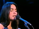 Emmylou Harris - Making Believe (1977)