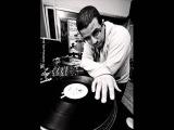 Deejay Sim-H - Cazafonia (Remix)
