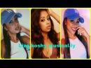 The Best Lizzza Compilation Video All Liza koshy