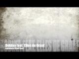 Bobina feat. Elles de Graaf