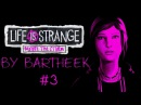 3 Let's Play Life is Strange Before the Storm PL ENG Gramy w papierowego RPG a