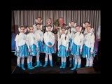 Валерий Сёмин  и Хореографическая студия «Солнышко» - Ах, мамочка! (bk.mirt@mail.ru)