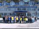 Сочинский государственный университет сегодня отмечает день рождения. Новости 24 Сочи