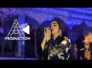 Shabnam Surayo - Ay Jon Ay Jon Moscow Concert VIDEO HD 2017