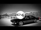AronChupa - I'm An Albatraoz (E.Y. Beats Trap Remix) (Bass Boosted)