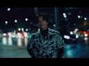 OFFICIAL 2018 리바이스 X 카이 Levi's X KAI Campaign Film FULL ver