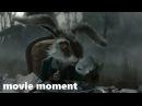 Алиса в Стране чудес (2010) - Безумное чаепитие (5/11) | movie moment
