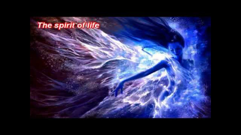 AA Michael channeled messages ~ Go forth and create worlds without end in my name ~ By Archangel Mi