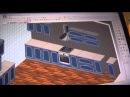 Всё о bCAD мебель Часть 4