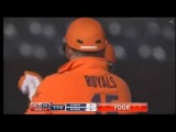 Ice Cricket  8 February 2018 1st Match Full Highlights
