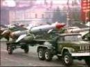 Soviet Hell March, Soviet Red Army Parade 1984