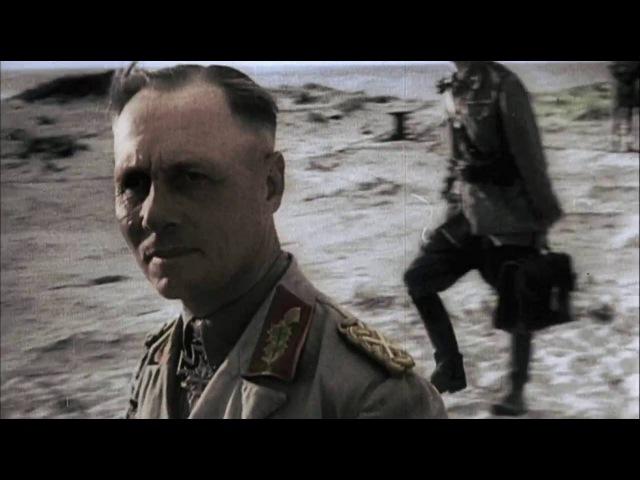 5 Апокалипсис Вторая мировая война Крупнейшие десантные операции The Great Landings 1942 1943