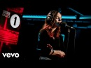 CHVRCHES Get Out in the Live Lounge