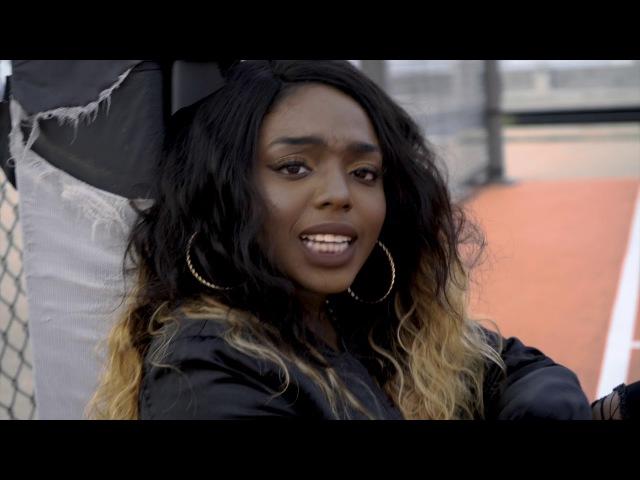 Wande Isola - Hiatus Freestyle music video - Christian Rap