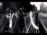 Da Hool - Meet Her At The Love Parade (Nalin &amp Kane Mix)