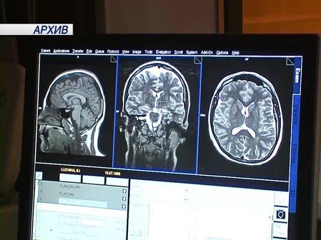 НПФ «Актуальные вопросы МРТ-диагностики, современный взгляд» прошла в Марий Эл