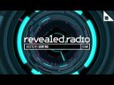Revealed Radio 144 - Quintino