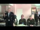 Выступление Константина Сивкова на союзе офицеров 10.02.2013.