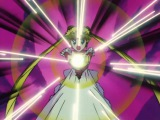 46 Sailor Moon | Сейлор Мун: Луна в матроске [2x2 Телемаркет] 1080p