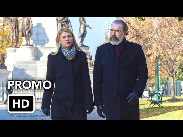 Homeland 7x06 Promo Species Jump (HD) Season 7 Episode 6 Promo